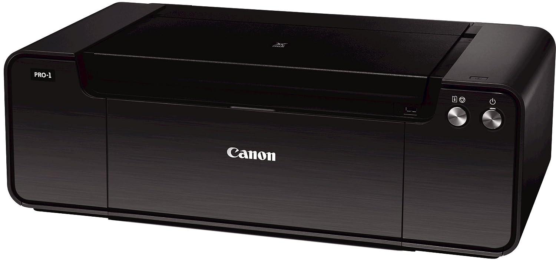 Canon インクジェットプリンター PIXUS PRO-1 B006Y49WXW