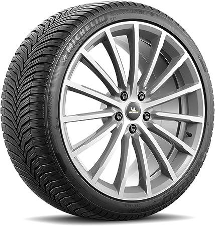 Reifen Alle Jahreszeiten Michelin Crossclimate 225 40 R18 92y Xl Bsw Auto