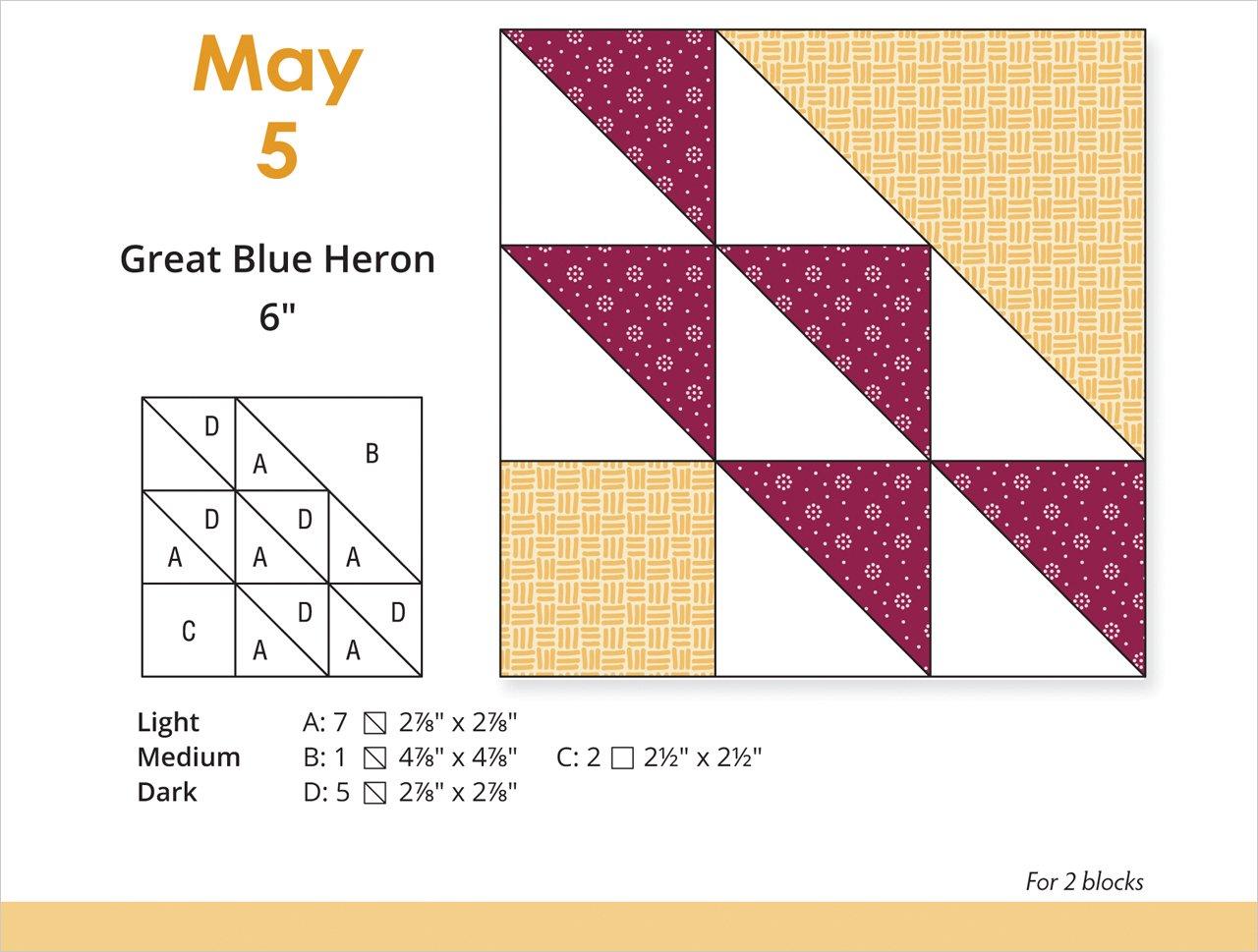 365 Quilt-Block Patterns Perpetual Calendar: The Best of Judy Hopkins: Judy  Hopkins: 0744527701353: Amazon.com: Books