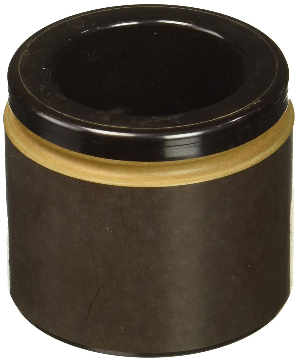 Carlson Quality Brake Parts 7836 Caliper Piston