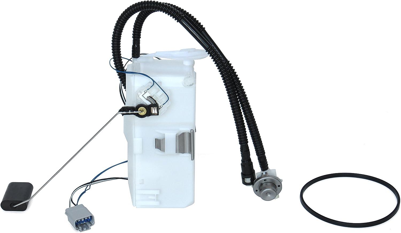 Airtex E7162M Fuel Pump Module Assembly