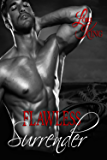Flawless Surrender (Surrender Series Book 2)