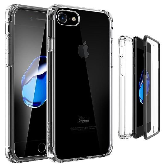 zuslab iphone 7 case