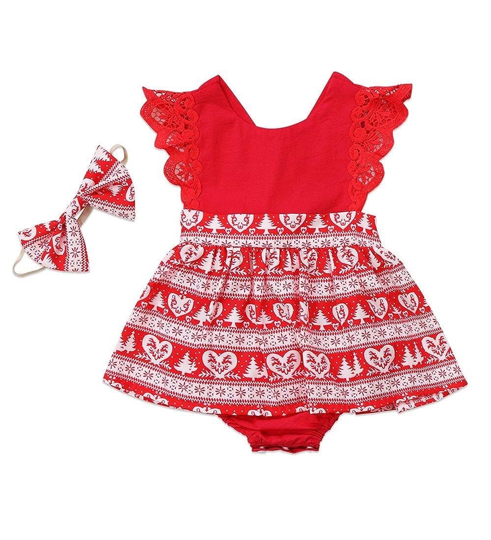 正規店仕入れの Ma&Baby SHIRT ベビーガールズ B075ZSPNGX - 6 Red-baby Romper 0 - 6 0 Months 0 - 6 Months|Red-baby Romper, アゲオシ:5016daff --- svecha37.ru