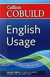 English Usage: B1-C2 (Collins COBUILD Grammar)