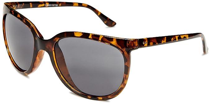 unica Icon Eyewear da Occhiali SoledonnaNeroBlackTaglia AjRL54