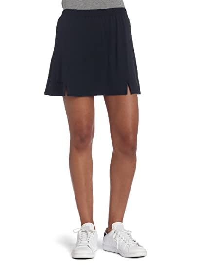 67d724e751 Amazon.com : Bollé Women's Tennis Skirt Without An Attached Short ...