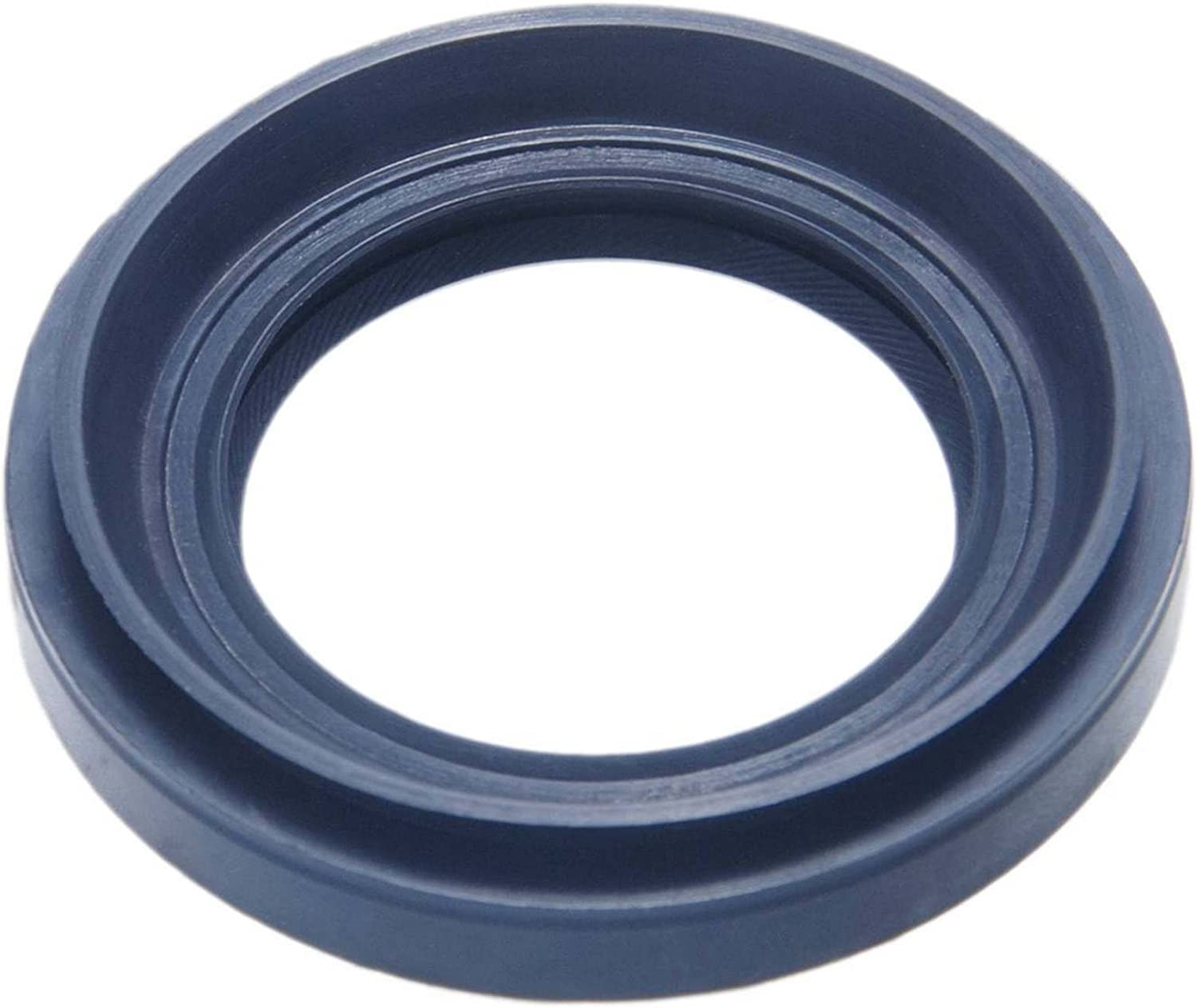 OIL SEAL AXLE CASE 35X56X8X11.4 Febest 95HBY-35560811L