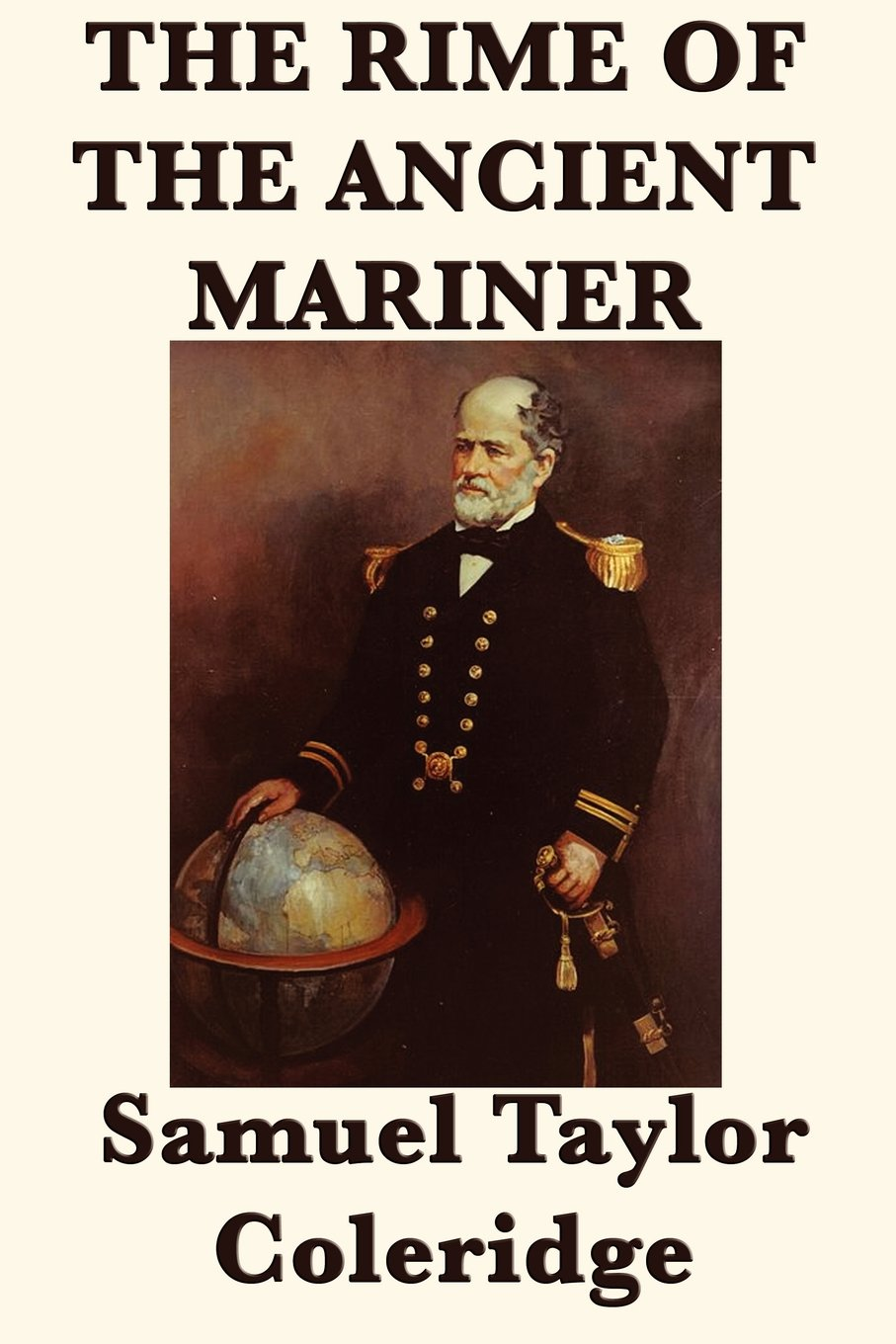Buy the rime of the ancient mariner book online at low prices in buy the rime of the ancient mariner book online at low prices in india the rime of the ancient mariner reviews ratings amazon biocorpaavc Images