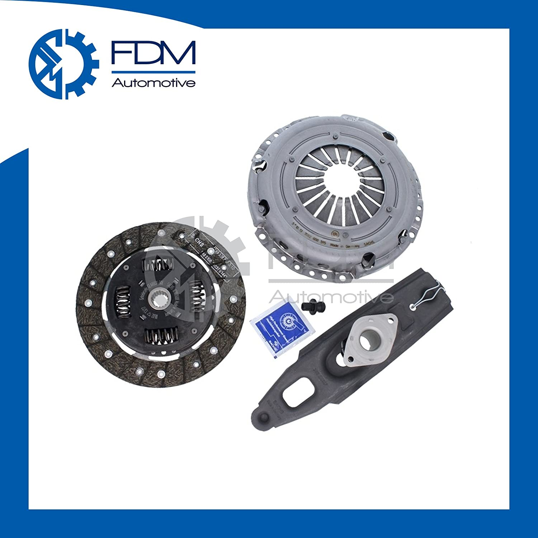Sachs 3000 951 097 Kit Frizione 3000951097