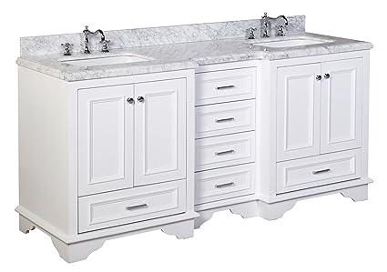 Inch Bathroom Vanity on 72 double sink vanity, 70 inch bathroom vanity, 46 inch bathroom vanity, lowe's 72 inch vanity, 72 inch bathroom lighting, 91 inch bathroom vanity, 23 inch bathroom vanity, 14 inch bathroom vanity, 72 inch double sink top, 68 inch bathroom vanity, 72 inch shower curtain, 85 inch bathroom vanity, 72 inch bookcase, 72 inch kitchen cabinet, 83 inch bathroom vanity, 75 inch bathroom vanity, 10 inch bathroom vanity, wall sink vanity, 72 inch double bathroom vanities, 72 inch blinds,