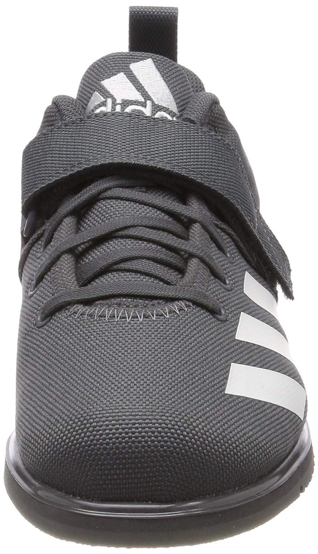 Scarpe da Fitness Uomo adidas Powerlift 4