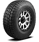 Nitto (Series TERRA GRAPPLER) 305-70-17 Radial Tire