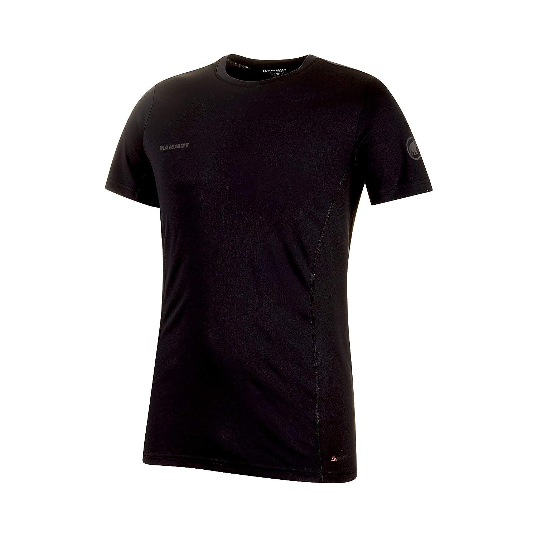 Mammut Herren Sertig T-Shirt