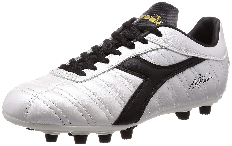 Diadora Baggio 03 Lt Mdpu, Chaussures de Futsal Homme 101.173476