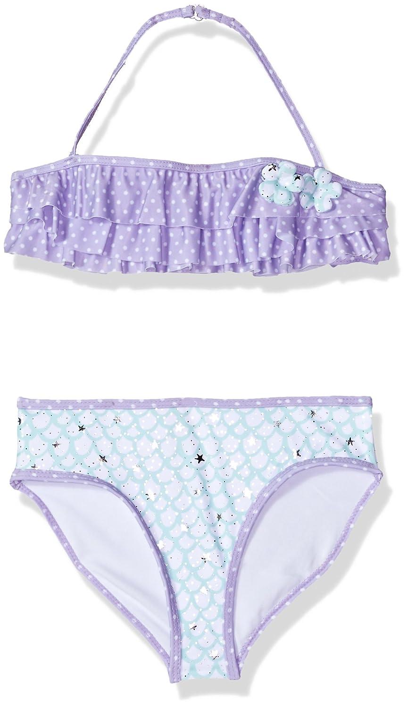 Jantzen Big Girls Mermaid Swimsuit