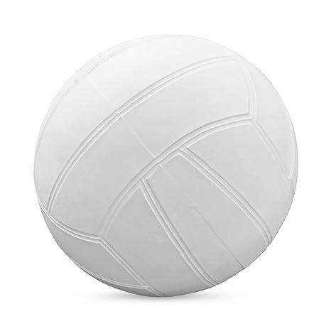 Botabee - Balón de Voleibol de Agua de tamaño estándar para Uso ...