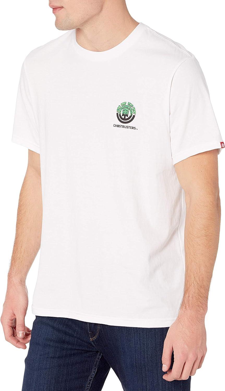 Element Proton Seal Short Sleeve Camisa, Otw, L para Hombre ...