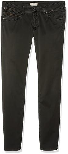 Pepe Jeans New Brooke, Pantalones para Mujer