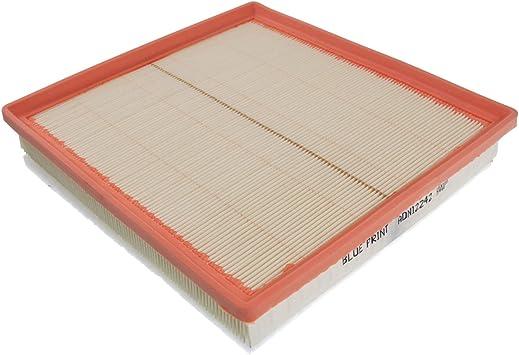 PURFLUX A1161 Luftfilter