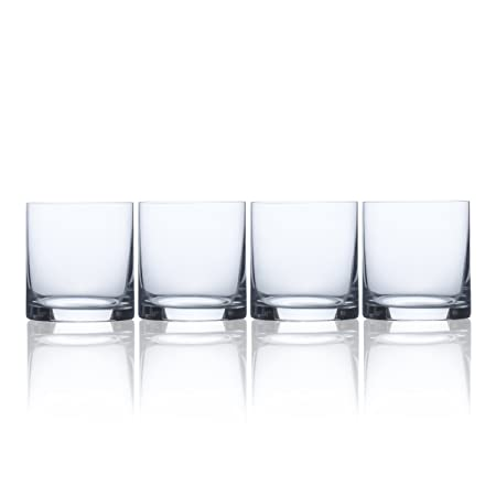 The 8 best low ball glasses