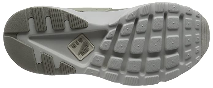 promo code b28ae e8df7 Amazon.com   Nike Mens Air Huarache Run Ultra BR Pale Grey Summit White-Pale  Grey 833147-002   Shoes