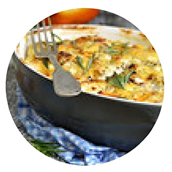 alfombrilla de ratón filete de pollo al horno en salsa de crema agria.: Amazon.es: Electrónica