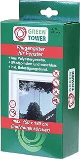 Dachfenster Fliegengitter FLIEGENGITTER 150X180 ANTH.F.DACHF