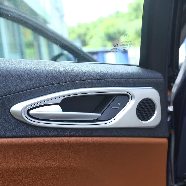 200x150 /épaisseur 0.15mm 1X FEUILLE DE JOINT UNIVERSELLE EN PAPIER HUILE INDECHIRABLE EPAISSEUR 0.15MM A 0.5MM MOTO SCOOTER MOBYLETTE QUAD TONDEUSE MOTEUR