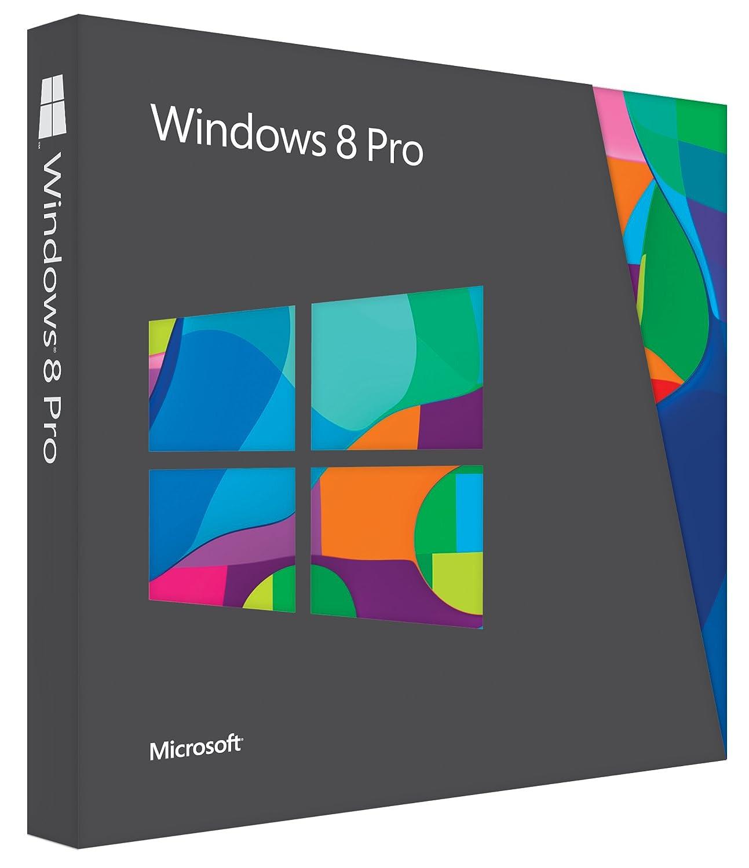 Windows xp sp3 tas-ix