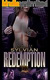 Redemption (Legatum Book 6)