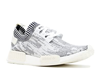 8638ee7a29c0ab Image Unavailable. Image not available for. Color  adidas NMD R1 PK  CAMO  Pack  ...