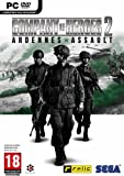 Company Of Heroes 2 : ardennes assault