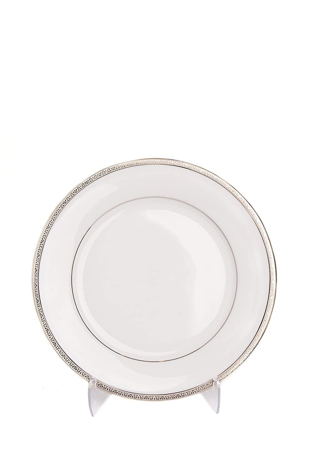Very pity Asian style angle dinnerware deep colors