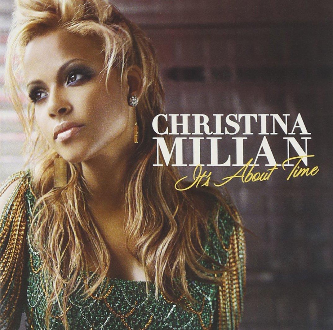 christina milian hello download free