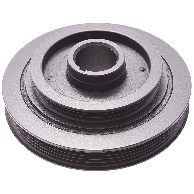 146,0 mm Width: 44,0 Mm YOU.S 1079188 Belt Pulley Screw Au/ßend