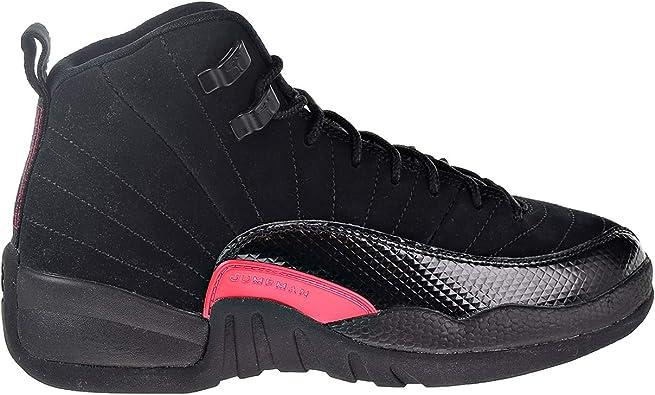 Nike Big Kids Air Jordan 12 Retro