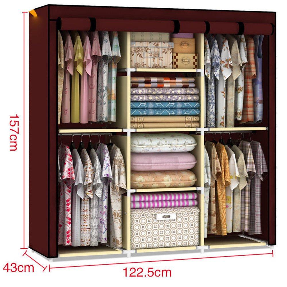 in alibaba and wardrobe furniture walk manufacturers assemble otobi price storage at cabinet suppliers com closet bangladesh showroom