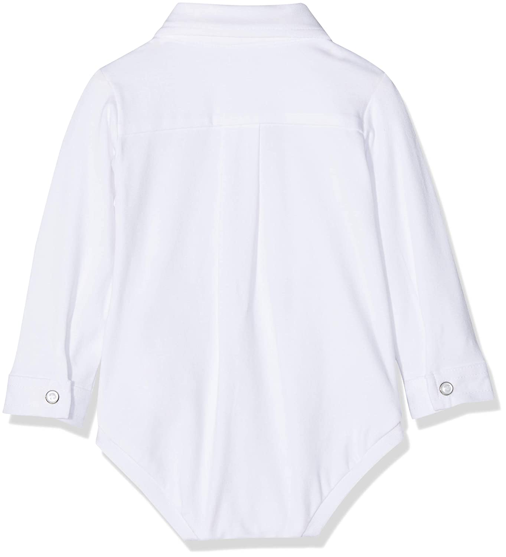 Chicco Body Esternabile Manica Lunga Beb/és