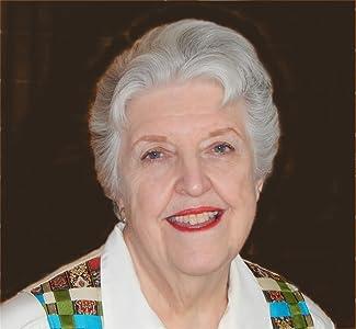 Barbara Brabec