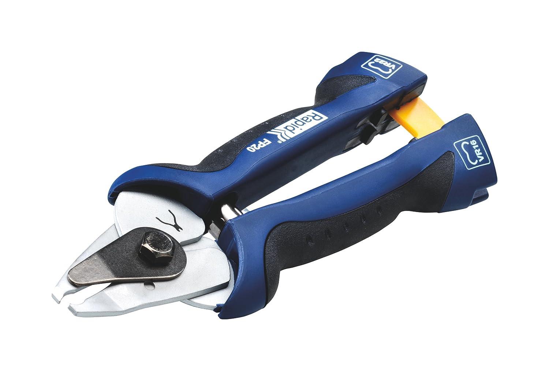 Avec chargeur rapide pince /à grillage 23467900 Rapid FP216 Pour le grillage fin