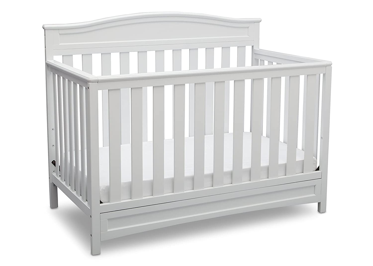 and travel for cribs crib at sets with amazing baby bedding white metal dresser