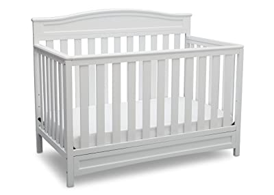 best-baby-nursery-furniture-Emery-4-in-1-Crib