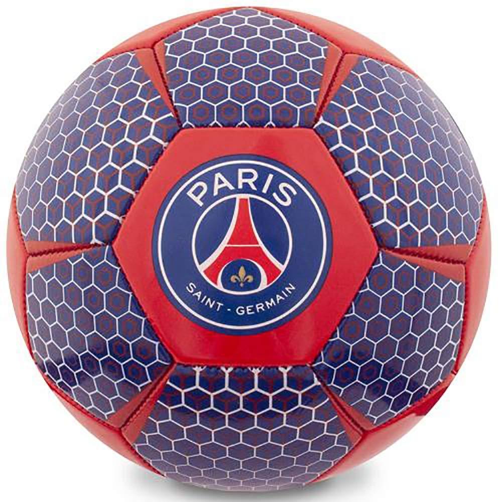 Size 5 Football VT Official Licensed Paris St Germain