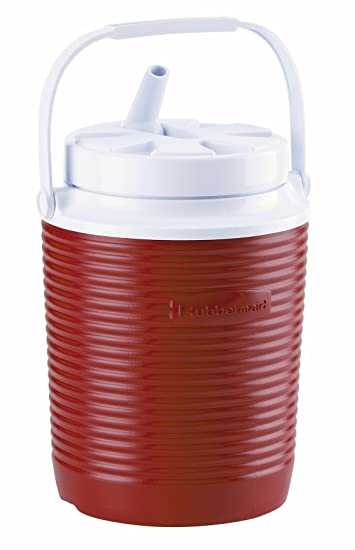 used water cooler bottles for sale standard jug size victory gallon red delivery