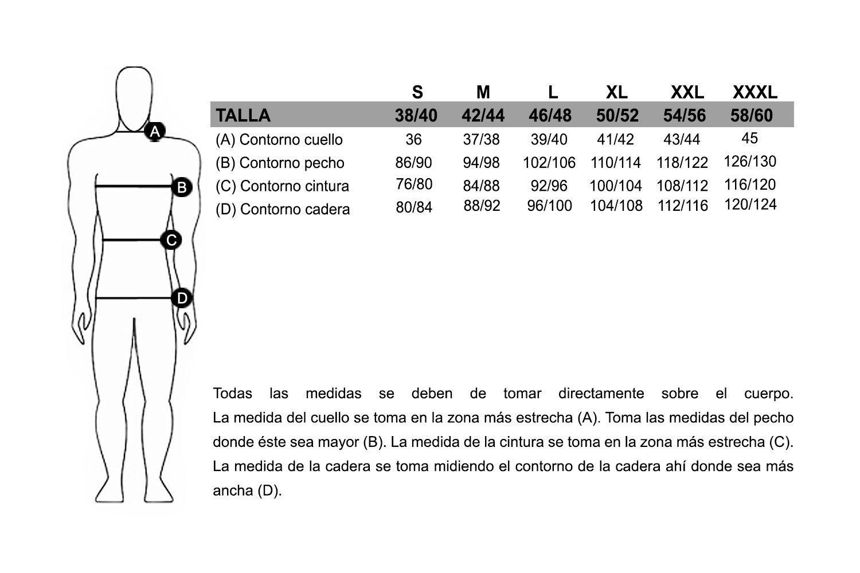 Chaleco regional de gallego para hombre. Modelo Noia ...