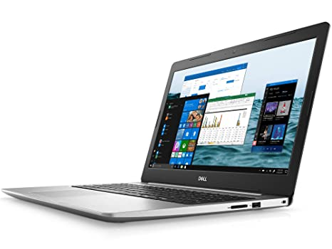 Amazon.com: Portátil Dell Inspiron 5575, 15.6