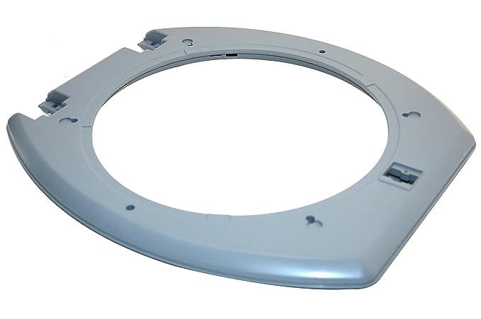 Ariston Hotpoint Secadora Interior Marco De Puerta Trim. Genuine ...