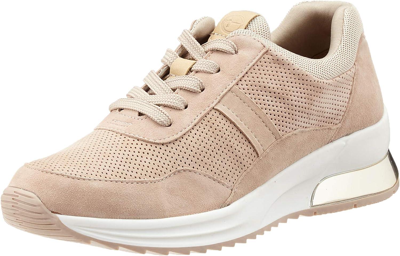 Sneakers, Beige Ivory Comb 430