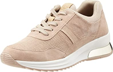 Tamaris Womens Low-Top Sneakers